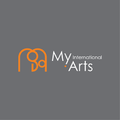 Logo myiarts.png