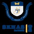 Logo senas 2015.png