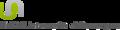 Logo université d'auvergne UDA.png