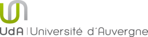 University of Auvergne - Logo of the University of Auvergne