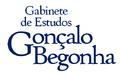 Logogegb.png