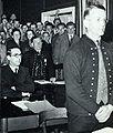 Logting royal salute 1955.jpg
