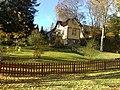 Lohimiehenpolku - panoramio.jpg