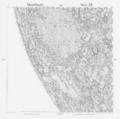 Lohrmann-moonmap-12.png