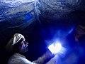 Lomas Rishi Cave interior.jpg