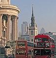 London's Best.jpg