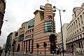 London - No 1 Poultry.jpg