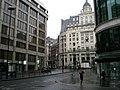 London - panoramio (41).jpg