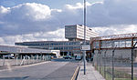 London Heathrow Airport, 1972a geograph-3212246-by-Ben-Brooksbank.jpg
