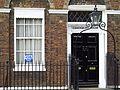 London June 21 2016 093 Canonbury House Vote Remain (27721131182).jpg