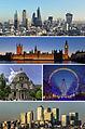 London Montage G.jpg