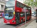 London bus (6).jpg