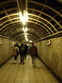 London underground tunnel 1.jpg