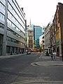 Londyn - panoramio (6).jpg
