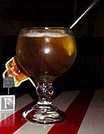 Long Island Iced Tea close.jpg