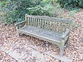 Long shot of the bench (OpenBenches 2738-1).jpg
