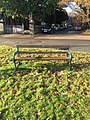 Long shot of the bench (OpenBenches 2976-1).jpg