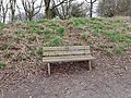 Long shot of the bench (OpenBenches 4825-1).jpg