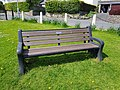 Long shot of the bench (OpenBenches 5832-1).jpg