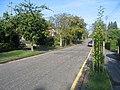 Longfield Drive, Amersham - geograph.org.uk - 50651.jpg