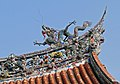 Longshan Temple - Dragon 02.jpg