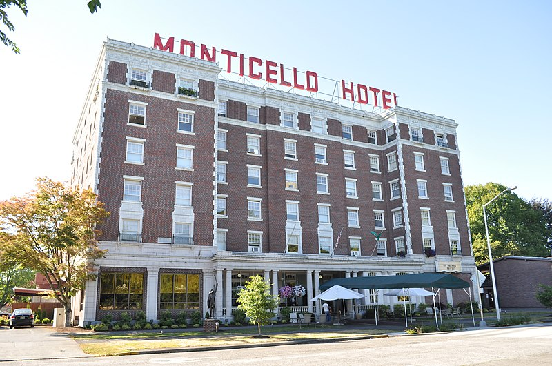 File:Longview, WA - Monticello Inn 02.jpg