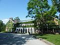 Longwood Gardens Du Pont summer house.jpg