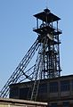 Loos-en-Gohelle - Fosse n° 11 - 19 des mines de Lens (143).JPG