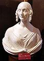 Lorenzo bartolini, busto di rosa trivulzio poldi pezzoli, 1828, 01.JPG