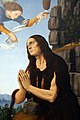Lorenzo di credi, santa maria egiziaca, 02.JPG