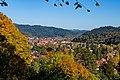 Lorettoberg-Ansichten (Freiburg im Breisgau) jm54291.jpg