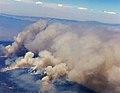 Los Angeles fires (8 31 09).jpg