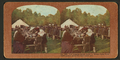 Los Angeles relief camp in Golden Gate Park. 10,000 people were fed there every day, from Robert N. Dennis collection of stereoscopic views 2.png