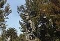 Los Danzantes - Parque del Mestizaje - Ciudad de México - 2.jpg