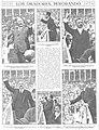 Los oradores, perorando, de Campúa, Mundo Gráfico, 30 de mayo de 1917.jpg