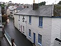 Lostwithiel Street - geograph.org.uk - 1653346.jpg