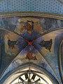Lot Labastide-Murat Eglise Transept Croisee 290521012 - panoramio.jpg