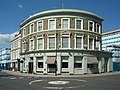 Lots Road Pub and Dining Room - geograph.org.uk - 1845915.jpg