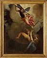 Lotto - San Michele arcangelo e Lucifero.jpg