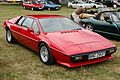 Lotus Esprit (1978) - 9576428835.jpg