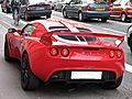 Lotus Exige - Flickr - Alexandre Prévot (5).jpg