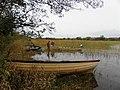 Lough Melvin - geograph.org.uk - 2133198.jpg