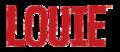 Louie logo.png