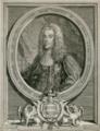 Louis-Basile de Bernage de Saint-Maurice.png