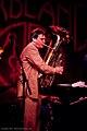 Louis Armstrong Centennial Band at Birdland, New York City (3669696310).jpg