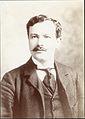 Louis Svećenski.jpg