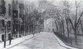 LouisburgSq ca1880s Boston.png