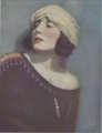 Louise Glaum 1921.png