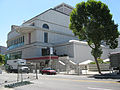 Louise M. Davies Symphony Hall-San Francisco-2.jpg