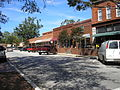 Louisville Commercial Historic District 2.JPG